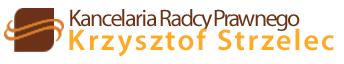 Radca prawny Wałbrzych, prawnik, kancelaria prawna Krzysztof Strzelec